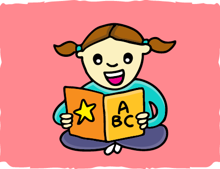 Cool Kids Hub Reading
