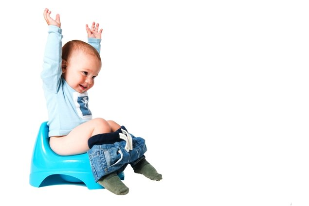Best Potty Training Seat for Boys